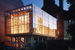 amager bibliotek